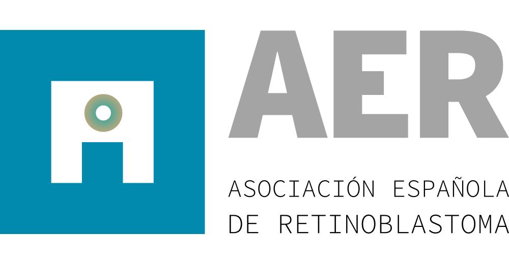 aeretinoblastoma.es