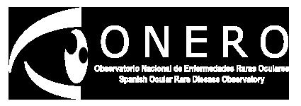 logo ONERO